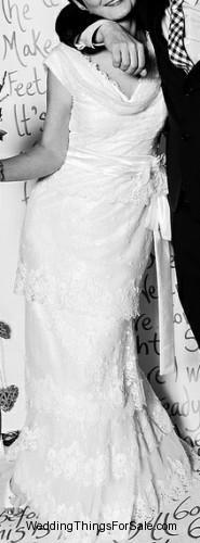 Cymbeline Galile Dress for Sale