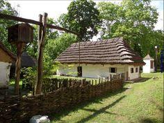 Balassagyarmat -  Fotó: Egresi János  - www.kastelyok-utazas.hu Gazebo, Pergola, Folk Music, Ecology, Romania, Countryside, Palace, Landscapes, The Past