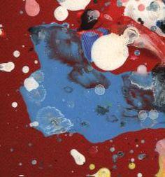 Blues q5568 by artisttawfik60.deviantart.com on @deviantART