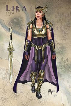 Encantadia Costume, Costumes, Kylie Padilla, Pinoy, Costume Design, Cute Drawings, Taehyung, Concept Art, Sci Fi