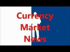 8 July 2013 Financial News Stock Quotes, Stock Prices,EUR/USD, USD/EUR, GBP/USD, GBP/EUR, EUR/GBP