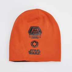 STAR WARS hat, RESERVED
