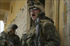 Gary Knight, Iraq, April 2003 - Google Search