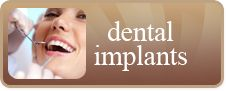 Fountain Valley Dental Implants