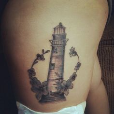 Getting this on my shoulder for my grandma,  with little tweaks of course!