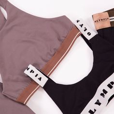 All new active wear is about to join the site! Stay tuned for our latest arrivals at shopdashonline.com! #comingsoon