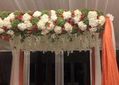 The Flower Den is a family run florist in Ballyalla, Ennis, Co. Specialising in wedding flowers, we also offer a beautiful array of luxury bouquets. Den, Past, Christmas Wreaths, Wedding Flowers, Blush, Bouquet, Ivory, Weddings, Holiday Decor