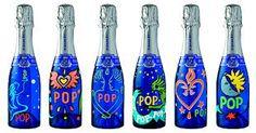 Petit Pop- Pommery