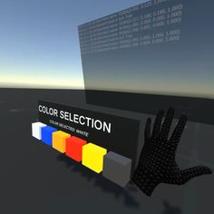 Play My Game, I Am Game, Unity Tutorials, Game Conference, Indie Games, Vr, Programming, The Selection, Track