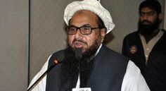 """Islamabad: Mumbai terror attack mastermind and Jamaat-ud Dawah (JuD) chief Hafiz Saeed and his four aides have been detained for """"spreading terrorism in the name of jihad"""", Pakistan's interior ministry has reportedly told a judicial review board. PTI reported that Saeed..."""
