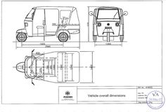 piaggio ape specifications - Google Search