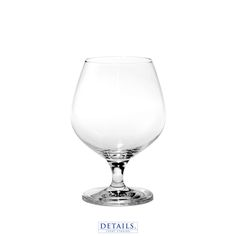 Schott Zwiesel — Gl Vase (16 oz) | Crystal Glware Collection ... on