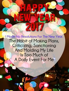 Top 20 Happy New Year 2018 Images And Love Quotes For Her / Him