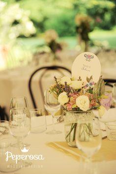 Segnatavolo #partecipazioni #stationary #sweet #wedding #love #bride #paper #flowers #peperosadesign #tableau #tableaudemariage