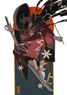#art #anime