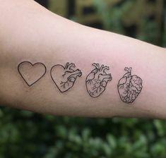 Ameeei muito 🌹 tem mais tatuagens no storie 📲 . Creative Tattoos, Unique Tattoos, Small Tattoos, Rare Tattoos, Sexy Tattoos, Black Tattoos, Line Art Tattoos, Body Art Tattoos, Tatoos