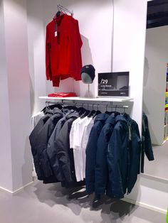 Retail, Concept, Store, Closet, Home Decor, Armoire, Decoration Home, Room Decor, Larger