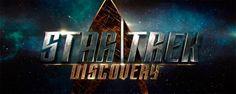 'Star Trek: Discovery': CBS ya sabe cuándo estrenará la nueva serie de la franquicia  Noticias de interés sobre cine y series. Estrenos trailers curiosidades adelantos Toda la información en la página web.