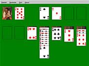 Solitaire - jocuri carti Play Game Online, Online Games, Solitaire Games, Free Games, Games To Play, Holiday Decor, Holidays, Holidays Events, Holiday