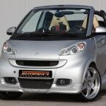 This is a Bodykit for Smart Fortwo 451 model. This Smart Fortwo Bodykit has high quality. Start your Smart tuning with this Smart Fortwo Bodykit. Smart Car Body Kits, Smart Brabus, Smart Car Accessories, Benz Smart, Smart Fortwo, How To Look Better, Shop Smart, Skirts, Transportation
