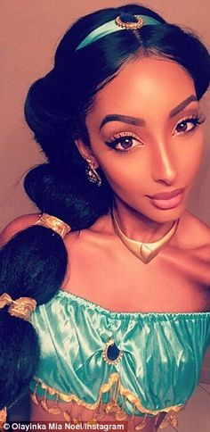 nude Olayinka Mia Noel (46 pics) Selfie, Twitter, lingerie