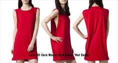 #levis #jeanspl #sukienka