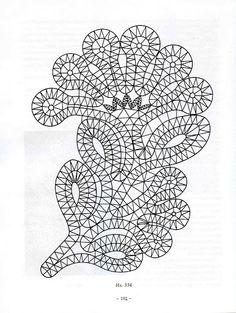 Белозёрова И. Е., Блинова Л. И. - Русское кружево. Школа п� - Vea Fil - Веб-альбомы Picasa