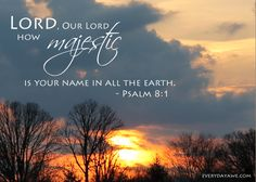 Psalms Archives – Jesus is Alive