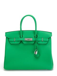 45554f71af Bamboo Togo Birkin 35cm Hermes Handbags