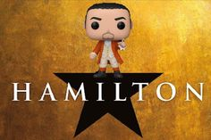 Look around! Look around....at these wonderful Hamilton Funko pop figures that we've been waiting for! Here's where to find them. #hamilton #coolgifts #broadway #geek #popculture Holiday Wishes, Holiday Gifts, Toddler Toys, Kids Toys, And Peggy, Pop Collection, Small Moments, Funko Pop Figures, Gadget Gifts
