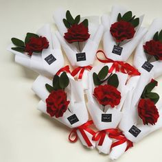 WhatsApp aja ke 085643471606 😉 💁 #felt_id #felt #feltflowers #feltgarland #feltbouquet #flanel #bungaflanel #bungaflaneljogja #buketflanel #buketflaneljogja #buketwisuda #buketpengantin #kadobunga #kadowisuda #handmade #handmadeisbetter #handmadewithlove #supporthandmade #craft #creatorslane #customflower #supportsmallbusiness #etsy #etsyindonesia #tapfordetails
