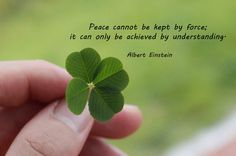 Peace And Love Quotes 40 Ways To Create Peace Of Mind  Tiny Buddha  Inspiration .