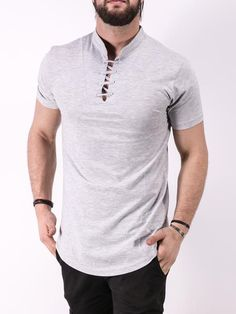 Great fitted shirt. a real head tuner, a true show-stopper PLEASE USE THE SIZE CHART TO PICK THE CORRECT SIZE FOR YOU. -100% COTTON -BODY/SLIM/ MUSCLE FIT FITTED