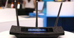 Pesquisadores do MIT estão trabalhando em uma tecnologia que pode permitir que redes Wi-Fi operem com maior alcance e em velocidade até três vezes mais rápida. O projeto atua com um sistema que faz com que roteadores funcionem em conjunto ...