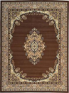 10×13 Area Rugs Elegant Design | Rugs Carpet Ideas
