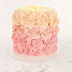Yummy Bunny! | docrafts.com Edible Creations, Edible Art, Cake Decorating, Bunny, Birthday Cake, Baking, Desserts, Cakes, Food
