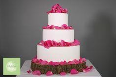 Spring Theme, Wedding Cakes, Bakery, Birthday Cake, Valentines, Spring Weddings, Dandelion, Desserts, Food
