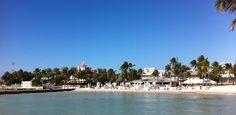 Top 5 Hotels in Florida - Insidertipps - Miss Phiaselle