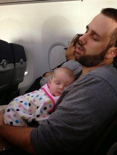 de230af842d flying with baby