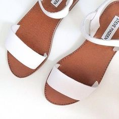 6bd0d620d75  shoes  summersandals  stevemadden  ShopStyle  shopthelook  SpringStyle   SummerStyle  MyShopStyle
