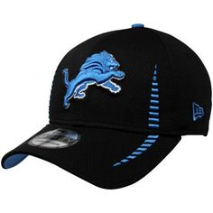 efbf23ff4e5 134 Best Sports   Outdoors - Caps   Hats images