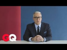 176 Shocking Things Donald Trump Has Done This Election   The Closer with Keith Olbermann   GQ - YouTube