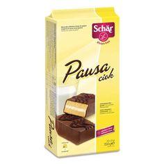 SCHAR PAUSA CIOK PAN SPAGNA350