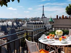 Paris Hotel San Regis France, Europe Located in 8th - Champs Elysées, Hotel San Regis is a perfect starting point from which to explore Paris. Featuring a complete list of amenities, guests will find their stay at the property a comfortable one. Free Wi-Fi in all rooms, 24-hour front desk, 24-hour room service, express check-in/check-out, luggage storage are there for guest's enjoyment. Each guestroom is elegantly furnished and equipped with handy amenities. The hotel offers v...