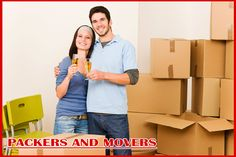 They understand that #moving can be a real hassle and that with the help of some experienced #Ghaziabad #movers you can prevent damage to your many possessions as well as future damage to your home and enjoy a much smoother and more efficient move. #Packers and #Movers in #Ghaziabad offer #Packing and #Moving #household Moves to #Ghaziabad #City, #Govindpur, #Hapur, #Mohan #Nagar and other area too. #Packers and #Movers in #Ghaziabad…