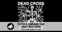 Patton-Lombardo-Dead-Cross-Final.jpg (1200×627)