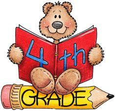 78 Best Books For Kids Images On Pinterest Children Story Book