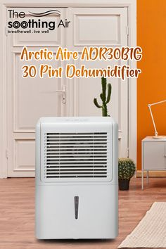 30 pint dehumidifier, best 30 pint dehumidifier, dehumidifier 30 pint, best 30 pint dehumidifier 2018, best 30 pint dehumidifier 2019, 30 pint dehumidifier reviews, best 30 pt dehumidifier, best cheap dehumidifier, best dehumidifier 30 pint, best 30 pint dehumidifiers Dehumidifiers, Buyers Guide, Get One, Home Appliances, House Appliances, Kitchen Appliances, Appliances