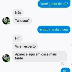 Q astuto filho duma puta Prints Whatsapp, Funny Images, Funny Pictures, I Laughed, Love Quotes, Romance, Lol, Instagram, Best Pick Up Lines