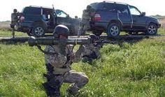 Afbeeldingsresultaat voor army landcruisers